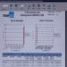 Retail Pro Retail POS Software Screenshot 4