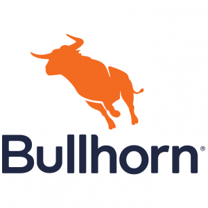 Bullhorn Reviews