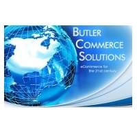 Butler Commerce Solutions company logo