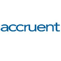 accruent company logo
