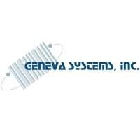 Geneva Systems Logo
