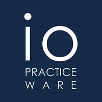 IO Practiceware software logo