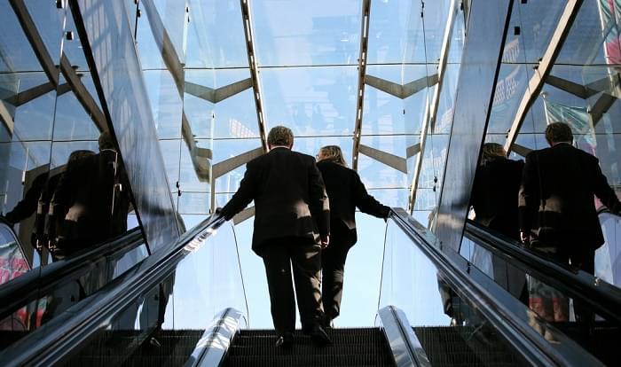 WooBoard Employee Gamification Photo