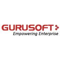 Gurusoft Logo