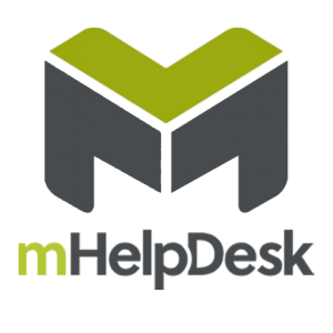 mhelpdesk review