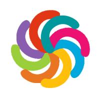 Octopus HR Logo