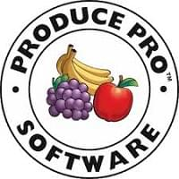 Produce Pro vendor logo