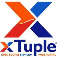 xTuple-logo