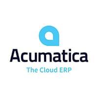 AcumaticaCloudERPreviews