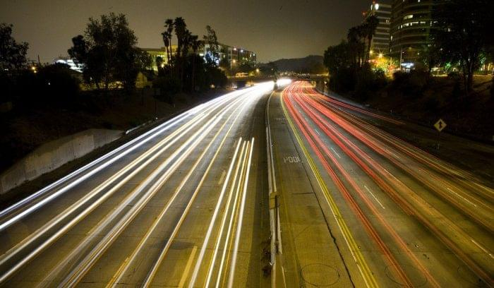 Don't Let Fear of Technology Keep Your Business in the Slow Lane