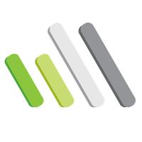 Skillweb Houndit Enterprise Logo