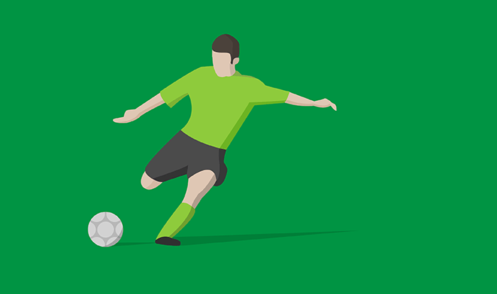 How Data Analysis is Winning the World Cup