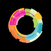 Target Decision Suite Logo
