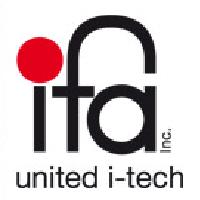 IFA Systems AG logo