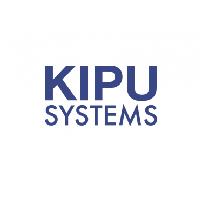 Kipu Systems Logo