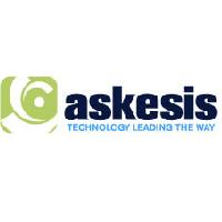 Askesis Logo