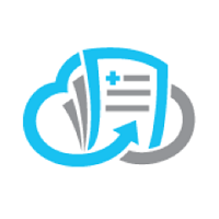 Clinicsource Logo