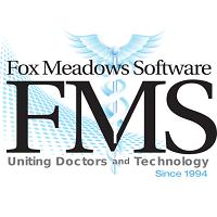 Fox Meadows SuiteMed IMS Logo