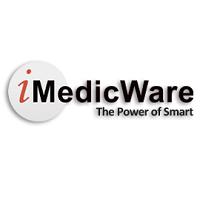 iMedicWare Logo