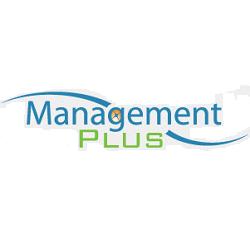 ManagementPlus Logo