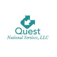 QuestNS EMR Logo