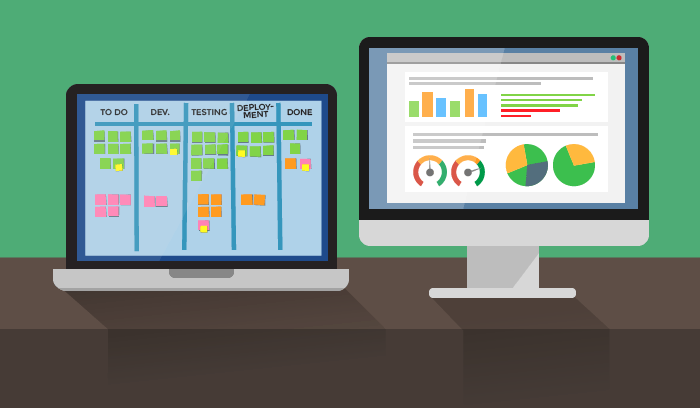 Should You Be Using More Than One Project Management Software?