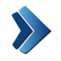 ZoomMD Logo