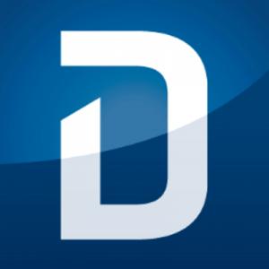 Demandbase Web Analytics Software Reviews