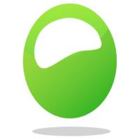 brightpod_logo