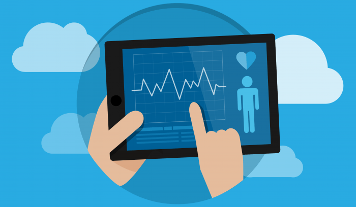 Are Cloud-Based EHRs the Solution to Interoperability?