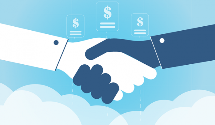 6 Cloud CRMs That Help Large Sales Teams Close Deals