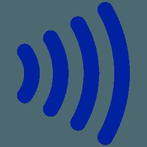 emv symbol