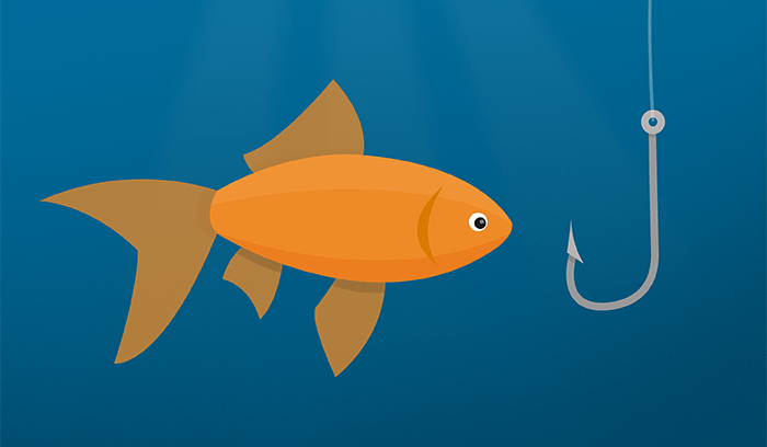 What Fishing Taught Me about Media Relations