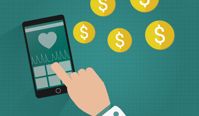 How Providers and Payers Can Benefit from Apple's HealthKit
