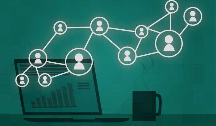 How to Encourage CRM Adoption Among Your Sales Force