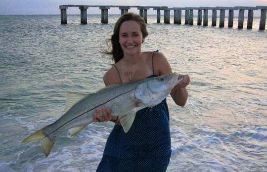 jenna-fishing-final