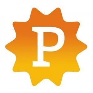 perka loyalty app logo