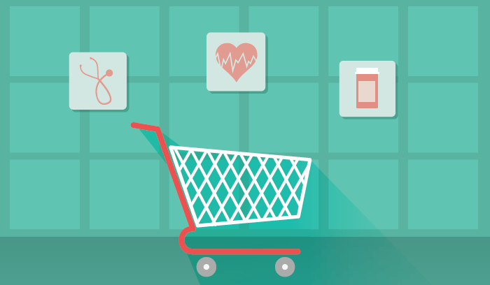 The Consumerization of Healthcare Software
