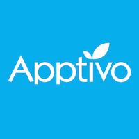 Apptivo_logo_square
