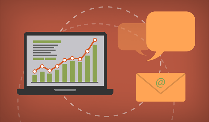 What Is Marketing Automation and Do I Need It?