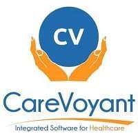 CareVoyant Logo