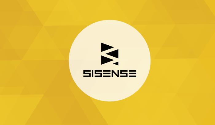 Product Spotlight: SiSense Business Intelligence Platform