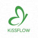 KiSSFLOW Reviews