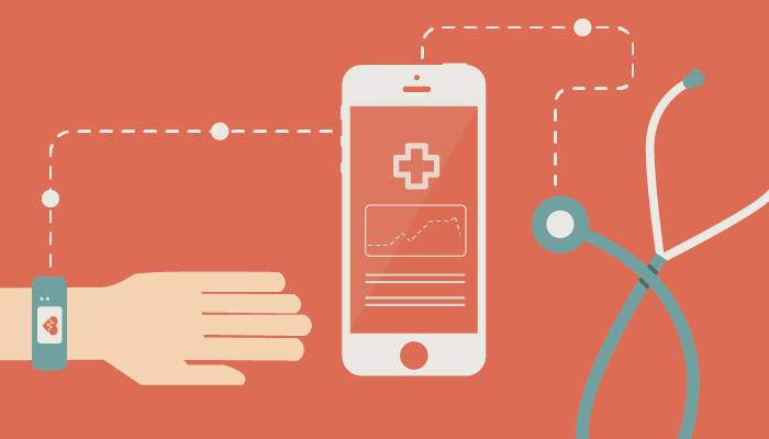How Can Providers Use Wearable Technology to Improve Patient Care?