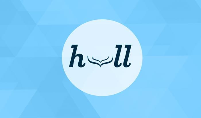 hull employee engagement spotlight thumb