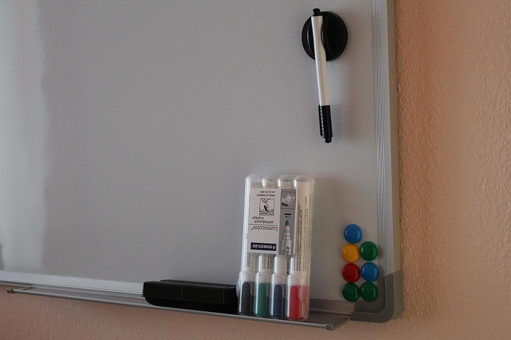 whiteboarding selling contest ideas
