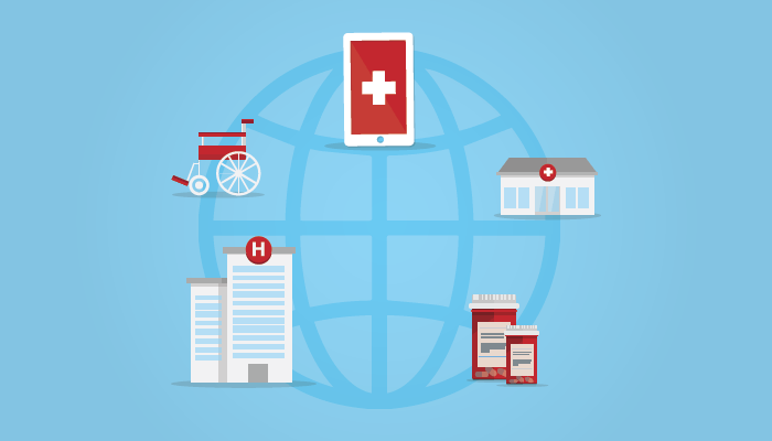 Meaningful Use in 2015: A History of Meaningful Use
