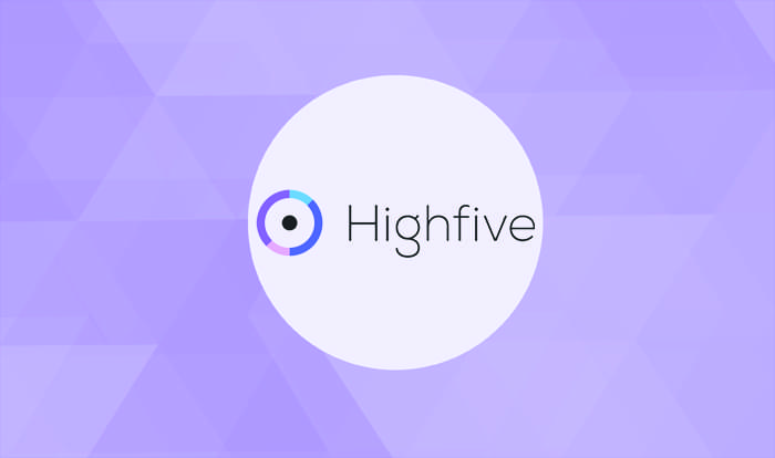 highfive spotlight