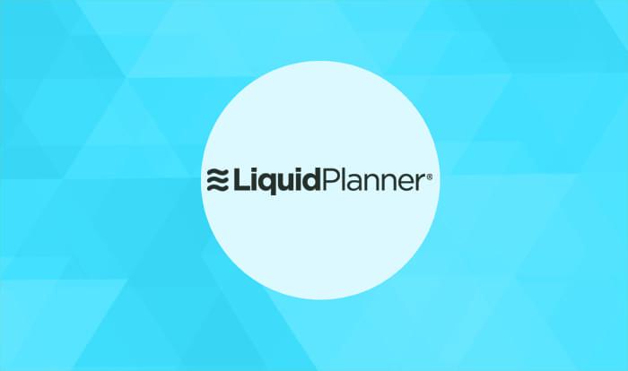 Liquid Planner Product Spotlight