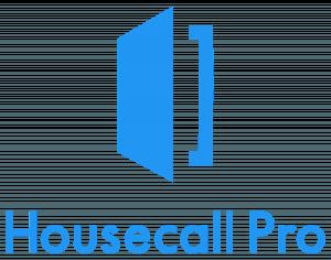 HousecallProreviews